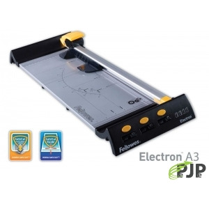 TRYMER FELLOWES ELECTRON A3, 021,10079