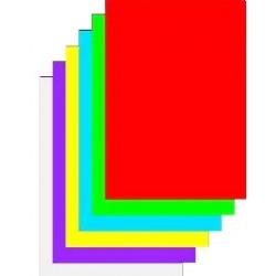OFERTÓWKI DONAU ZIEL. A4/180mic 100szt., 020,10580