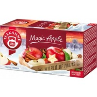 HERBATA TEEKANNE MAGIC APPLE OP. 20 T.