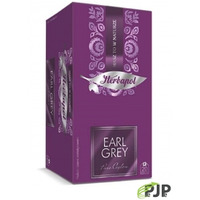 HERBAPOL BREAKFAST EARL GREY (20)
